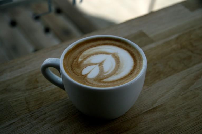 espresso house kaffebönor pris